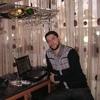 Max, 34, г.Ереван