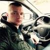 Влад Соколов, 30, г.Мурманск