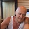 Vitaliy, 50, г.Одесса