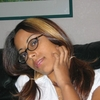 Cecilia, 34, г.Балтимор