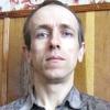 Саша, 49, г.Малин