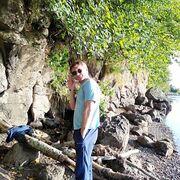 Начать знакомство с пользователем александр 51 год (Дева) в Ванино