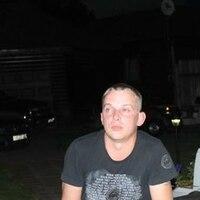 Андрей, 36 лет, Козерог, Колпино