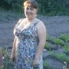 Жанна, 45, г.Шуя