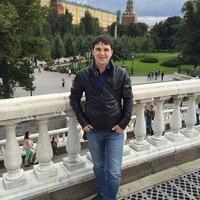Максим, 32 года, Скорпион, Москва