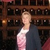 Антонина Прохорова - , 60, г.Нягань