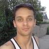 Анвар, 30, г.Ташкент