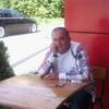 юрий, 54, г.Жуковка