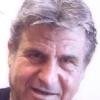 Nick, 60, г.Франкфурт-на-Майне
