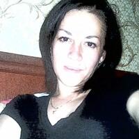 Оксана, 43 года, Весы, Екатеринбург