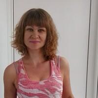 наталья, 41 год, Стрелец, Горловка