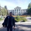 Олександр, 36, г.Турийск