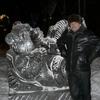 Maikl, 55, г.Сыктывкар