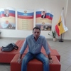 Виталий Марков, 42, г.Рязань