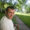 Сергей, 39, г.Могилев