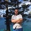 Сергей, 42, г.Балашиха