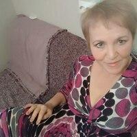Ирина, 61 год, Стрелец, Екатеринбург