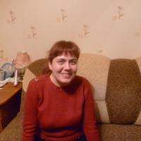 OKSANA, 40 лет, Овен, Кропивницкий
