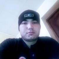 Мурат, 27 лет, Рак, Владимир