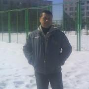 Начать знакомство с пользователем Абдухаким 40 лет (Телец) в Пролетарске