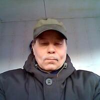 Владимир Часовитин, 62 года, Скорпион, Иркутск