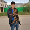 Азат, 51, г.Октябрьский (Башкирия)