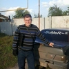 Михаил, 41, г.Печора