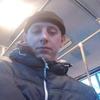 Емельянов Михаил, 29, г.Челябинск
