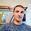 Мариан, 36, г.Варшава