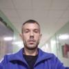 Denis, 37, г.Запорожье