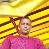 Денис, 33, г.Могилёв