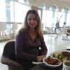 Ирина, 41, г.Брест