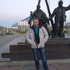 Andrey, 51, г.Новый Уренгой