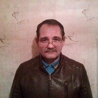 ОЛЕГ, 52 года, Близнецы, Пермь