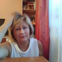 raya, 60 лет, Водолей, Гомель