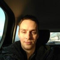 Денис, 31 год, Овен, Москва