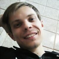 Николай, 26 лет, Водолей, Москва