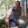 Ruslan, 31, Meleuz