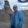 HANNU, 72, г.Выборг