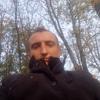 Дима, 25, г.Ганцевичи