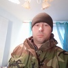 vitali, 31, г.Кишинёв