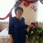 Анна 64 Усть-Лабинск
