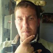 Сергей 32 года (Козерог) хочет познакомиться в Приютном
