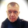 Дмитрий, 37, г.Южно-Сахалинск