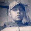 vlad, 19, г.Чернигов