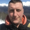 Danil, 40, г.Подольск