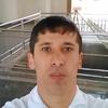 Anas, 29, Dushanbe