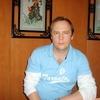 Oleg, 43, г.Фирзен