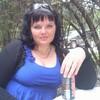 Светланка, 31, г.Обливская