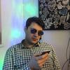 Alexey, 24, г.Ростов-на-Дону